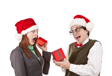 worst gifts from bosses