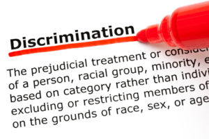 discrimination, national origin, citizenship