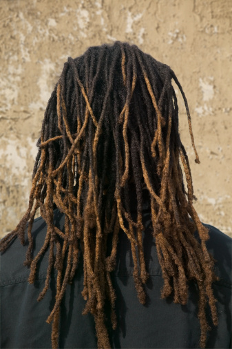 Court case says dreadlocks aren't solely a part of African-American culture
