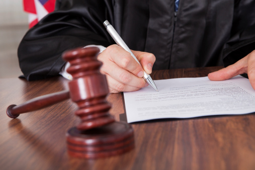 Social anxiety disorder' is qualifying condition under ADA: Court