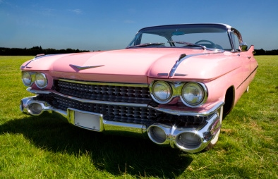 'Cadillac' tax delayed: What it means for HR pros - HRMorning