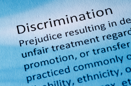 eeoc discrimination guidance