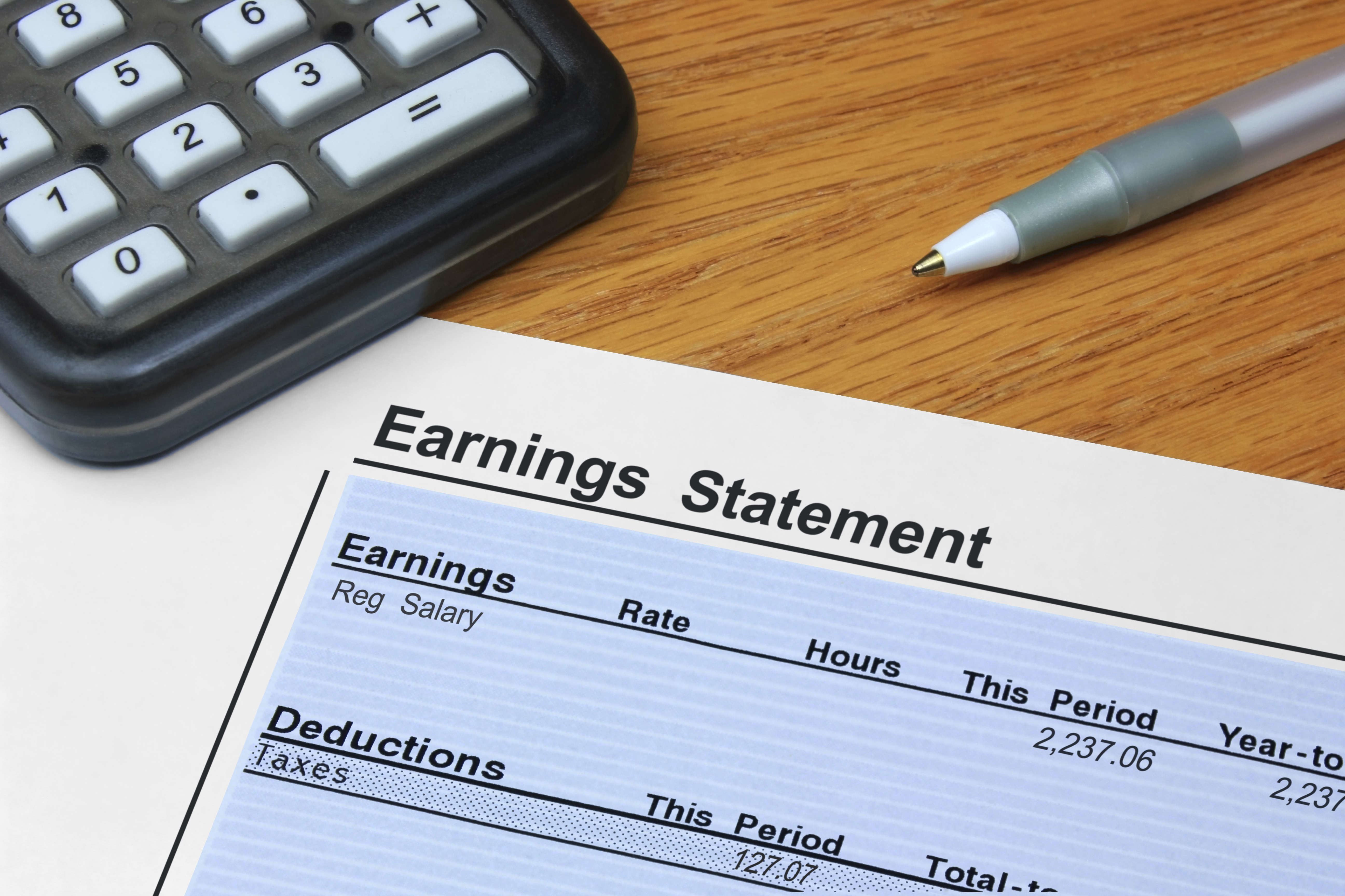 If they're revived: 9 remarkable overtime rule tips from DOL