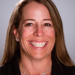 Kathy Lord, HR Expert Contributor