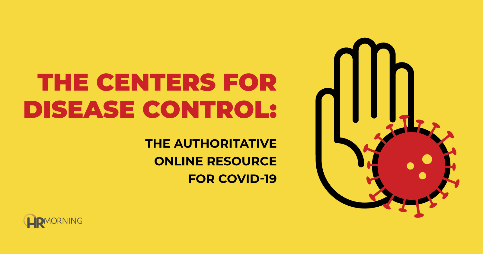 Centers for Disease Control Online Resource
