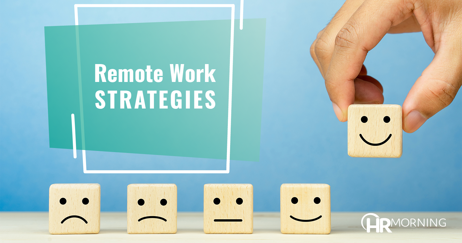 remote work strategies 2