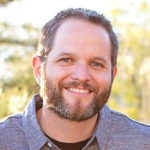 Jeff Andes, HR Expert Contributor