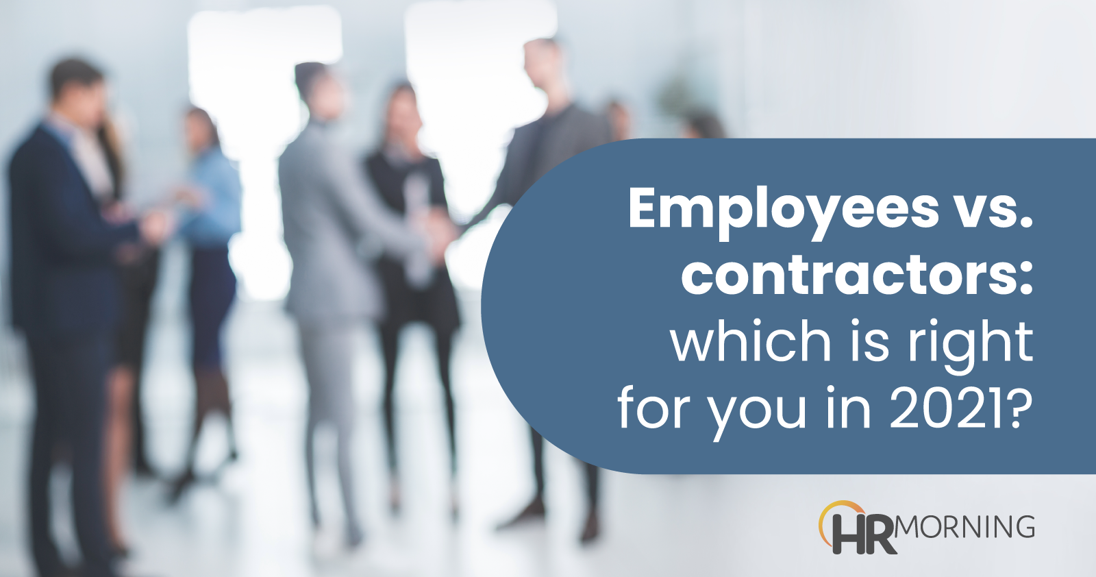 employees vs contractors which is right for you in 2021