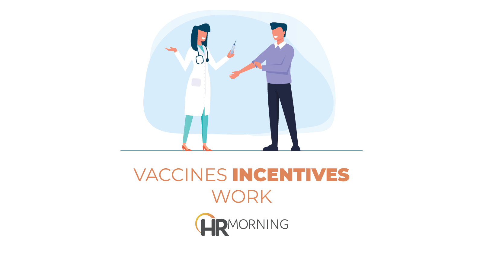 vaccine incentives work
