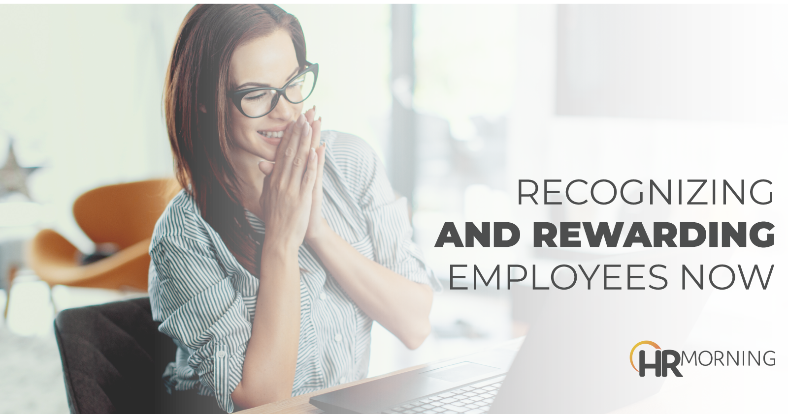 recognizing and rewarding employees now