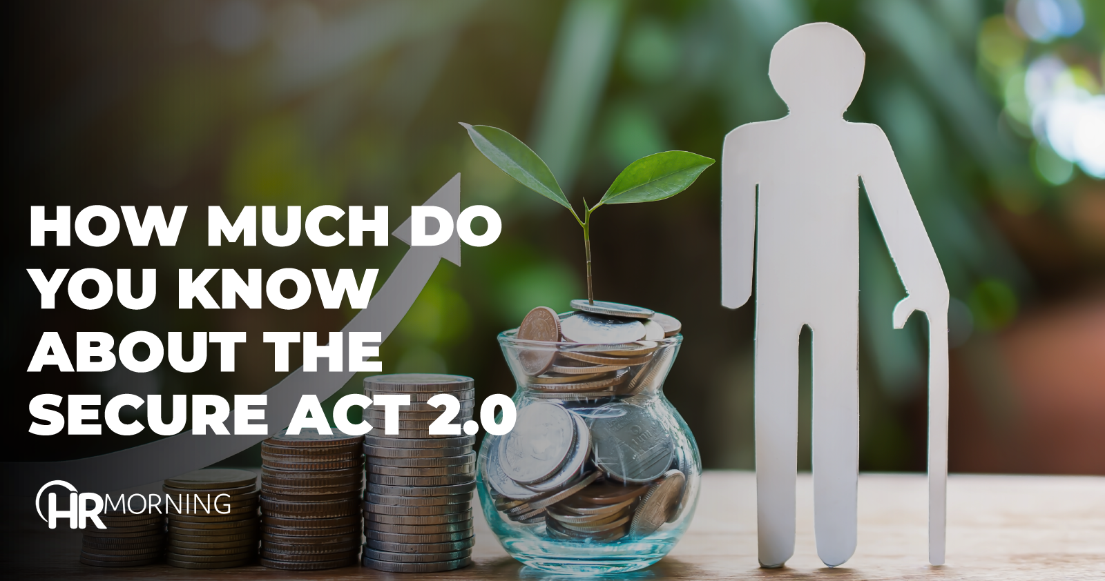 How Much Do You Know About The Secure Act 2.0