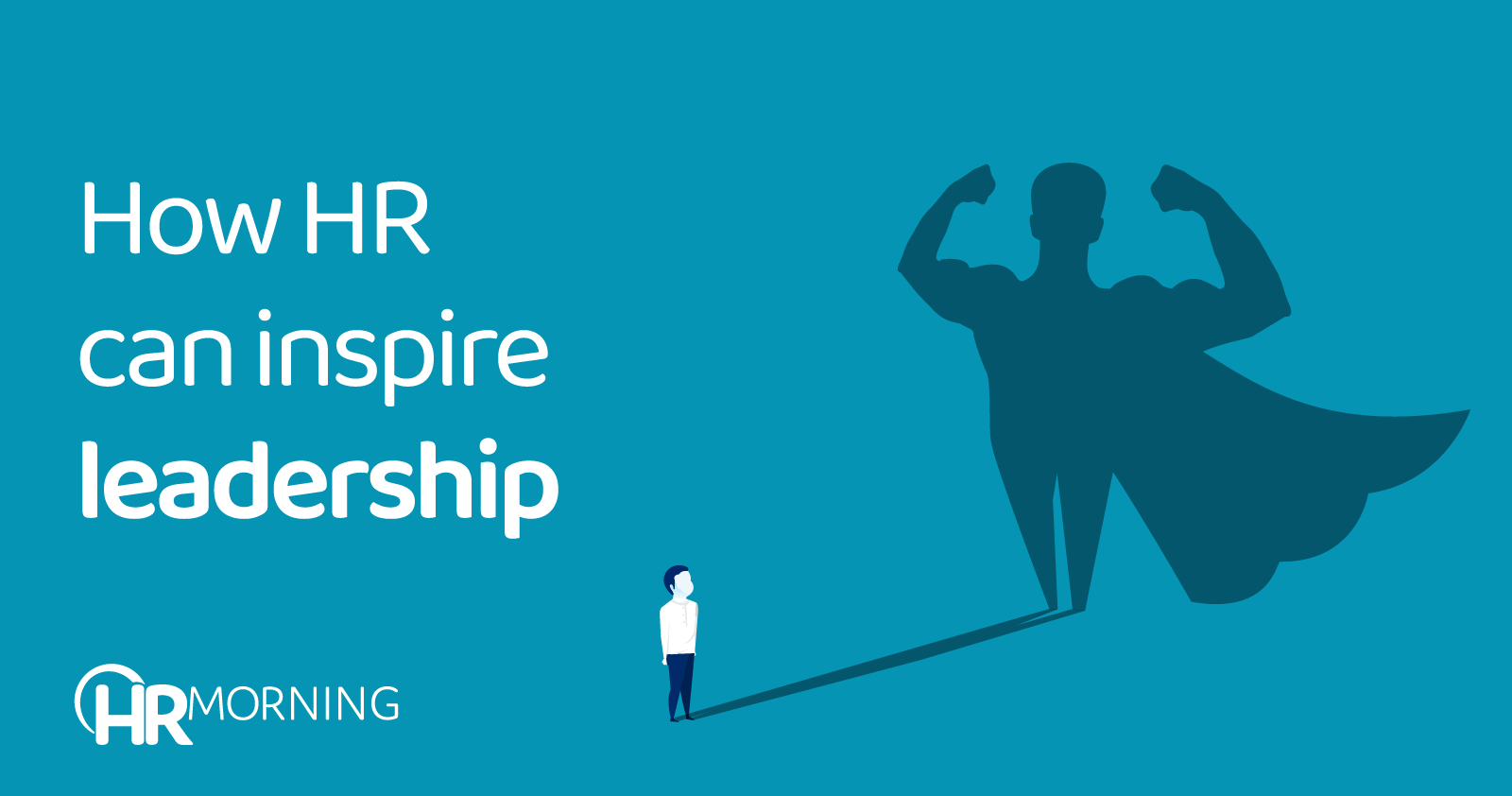 how hr can inspire leadership