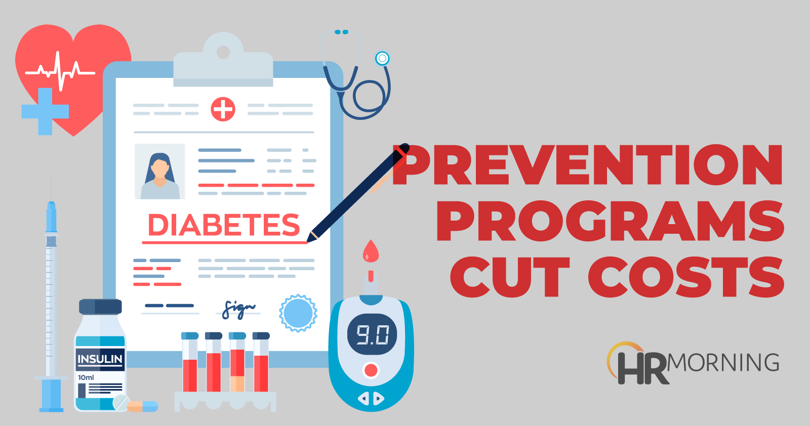 prevention programs cut costs
